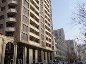 3-комн. новостройка -  Российское посольство - 123 м²