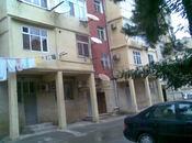 3 otaqlı köhnə tikili - Azadlıq Prospekti m. - 74 m²