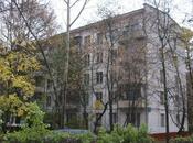 2-комн. вторичка - Баку - 57 м²