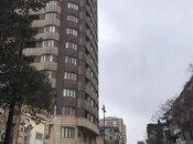 4-комн. новостройка - Насиминский  р. - 199 м²