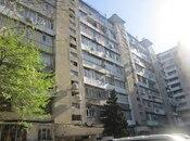 3-комн. вторичка -  Памятник Айна Султановой  - 85 м²