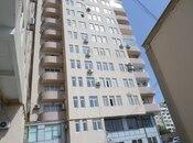 3-комн. новостройка -  Парк Зорге - 100 м²