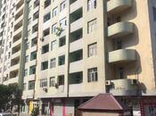 3-комн. новостройка - м. Ази Асланова - 116 м²