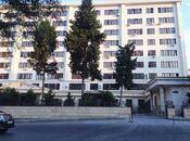 2-комн. вторичка - м. Джафар Джаббарлы - 75 м²