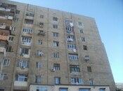 3-комн. вторичка -  База Нефтчи - 80 м²