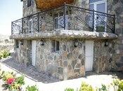 5-комн. дом / вилла - Губа - 300 м²