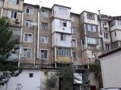1 otaqlı köhnə tikili - Bakı - 30 m²