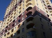 2-комн. новостройка - м. Насими - 56 м²