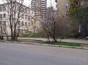 3-комн. вторичка -  Кинотеатр Дружба - 80 м²