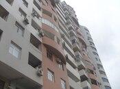 3-комн. новостройка - м. Нефтчиляр - 124 м²