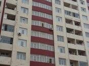 1-комн. новостройка - м. Гянджлик - 55 м²