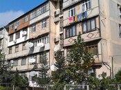 4-комн. вторичка - Баку - 120 м²