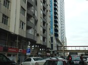 3-комн. офис - м. Шах Исмаил Хатаи - 82 м²