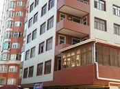3-комн. новостройка -  Парк Зорге - 114 м²
