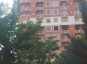 4-комн. новостройка - м. Низами - 202 м²
