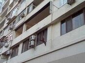 2-комн. вторичка -  База Нефтчи - 56 м²