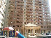 2-комн. новостройка - м. Сахиль - 95 м²