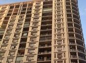 4-комн. новостройка - м. Джафар Джаббарлы - 185 м²