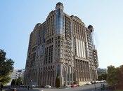 3-комн. новостройка - м. Джафар Джаббарлы - 157,3 м²