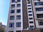 2-комн. вторичка -  Азербайджанский Университет Туризма - 47 м²