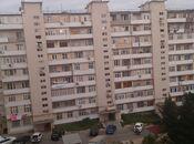 3-комн. вторичка - м. Халглар Достлугу - 110 м²