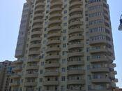 3-комн. новостройка - м. Сахиль - 148 м²
