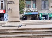 3-комн. вторичка -  Ясамальский базар - 150 м²