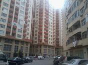 1-комн. новостройка - м. Нефтчиляр - 76 м²