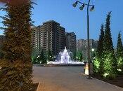 3-комн. новостройка - м. Шах Исмаил Хатаи - 153 м²