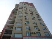 3-комн. новостройка - м. Эльмляр Академиясы - 185 м²