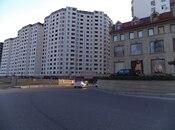 4-комн. новостройка - м. Ази Асланова - 144 м²