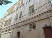 3-комн. дом / вилла - Баку - 120 м²