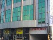 1-комн. офис - Баку - 40 м²