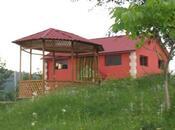 Bağ - Quba - 240 m²