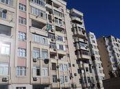 5 otaqlı yeni tikili - Bakı - 200 m²