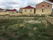Torpaq - Sumqayıt - 6 sot