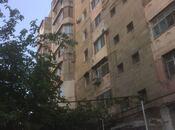 3 otaqlı köhnə tikili - Əhmədli m. - 75 m²