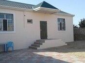 3 otaqlı ev / villa - Bakı - 100 m²