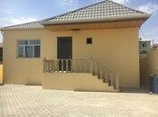 3 otaqlı ev / villa - Bakı - 250 m²