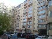 4 otaqlı yeni tikili - Nəriman Nərimanov m. - 165 m²