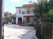 5 otaqlı ev / villa - Bakı - 220 m²
