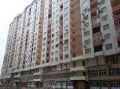 3-комн. новостройка - м. Мемар Аджеми - 138 м²
