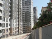 2 otaqlı yeni tikili - 20 Yanvar m. - 54 m²