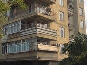 5-комн. офис -  Парк Измир - 200 м²
