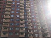 3-комн. новостройка - м. Гянджлик - 172 м²