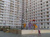3-комн. новостройка - Баку - 127 м²