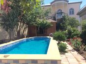 7-комн. дом / вилла - Баку - 300 м²