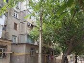 2 otaqlı köhnə tikili - 20 Yanvar m. - 47 m²