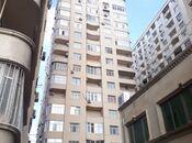 2 otaqlı yeni tikili - Nəriman Nərimanov m. - 66 m²