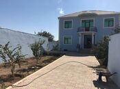 Bağ - Abşeron r. - 280 m²